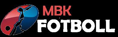 Mbkfotboll.se